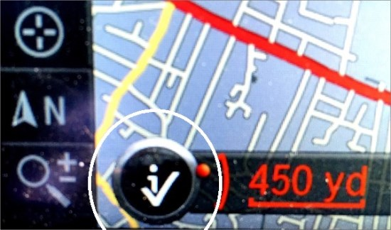 Mini 2019 Navigation Map Updates  - Grosvenor Motor Company
