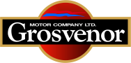 Grosvenor Motor Company